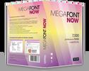SoftMaker MegaFont NOW