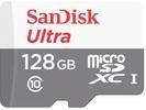 Карта памяти SanDisk microSDXC Class10