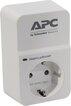 Сетевой фильтр APC PM1W-RS фото
