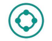 Sophos Plc Sophos for Microsoft SharePoint (лицензия), лицензия на 1 год, SSPI1CSAA