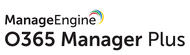 Zoho ManageEngine Office365 Manager Plus MSP