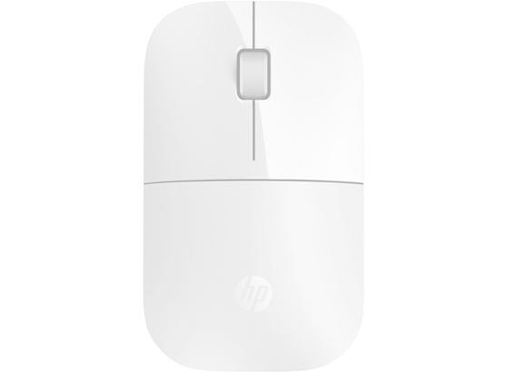 Мышь HP Inc. V0L80AA#ABB, цвет белый
