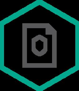 Kaspersky Small Office Security 6 (продление лицензии русской версии для ПК, мобильных устройств и файловых серверов, fixed-date на 1 год), Количество устройств/пользователей, KL4542RAKFR