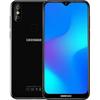 Смартфон Doogee   Y8 Plus 32 ГБ черный
