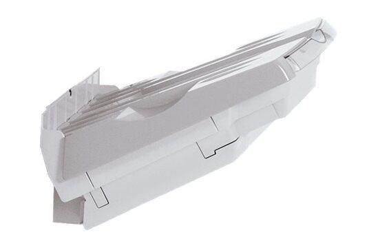 X560/570 Сдвигающий выходной лоток 500 л