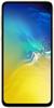 Смартфон Samsung Galaxy S10e SM-G970F 128 ГБ желтый