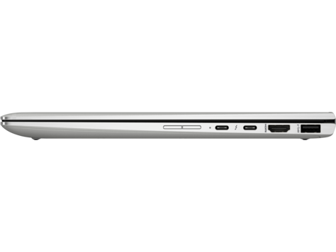 Трансформер HP Inc. EliteBook x360 1040 G5 6XD00EA
