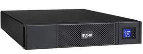 ИБП Eaton 5SC  2200i (5SC2200IRT)