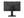 Монитор ASUS MG28UQ 28.0'' черный