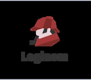 Аналитическая платформа Loginom