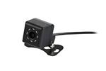 Камер заднего вида Silverstone F1 Interpower IP-668