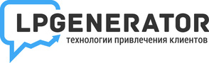 LPgenerator LLC LPgenerator (услуга на 1 месяц), Тариф Продвинутый