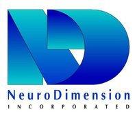 NeuroDimension, Inc. NeuroSolutions Infinity (лицензия), версия Deployment Add-ons Custom Solutions Wizard