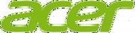 Док-станция для ноутбука ACER USB TYPE-C II DOCK ADK810 for TMP214-51/TMP214-52/TMP215/TMP215-52/TMP215-53/TMP614-51/TMP614-51-G2/TMX3410/TMX314-51/TM