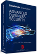 GravityZone Advanced Business Security.