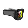 Комбо-устройство (регистратор+детектор) Sho-Me 5