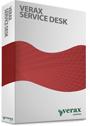 Verax Service Desk