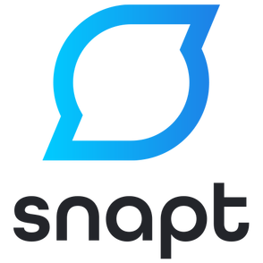 Snapt Essential (лицензия), цена за 1 лицензию