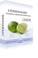 LiteManager