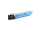 Тонер-картридж голубой Ricoh IMC2500H, 842314