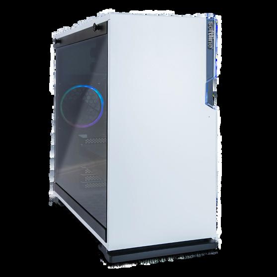 ПК SLComputers  Core i5 10400, SL _BTS4