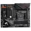 Материнская плата Gigabyte AM4 AMD B550 B550 AORUS PRO V2