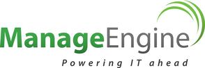 Zoho ManageEngine PasswordManager