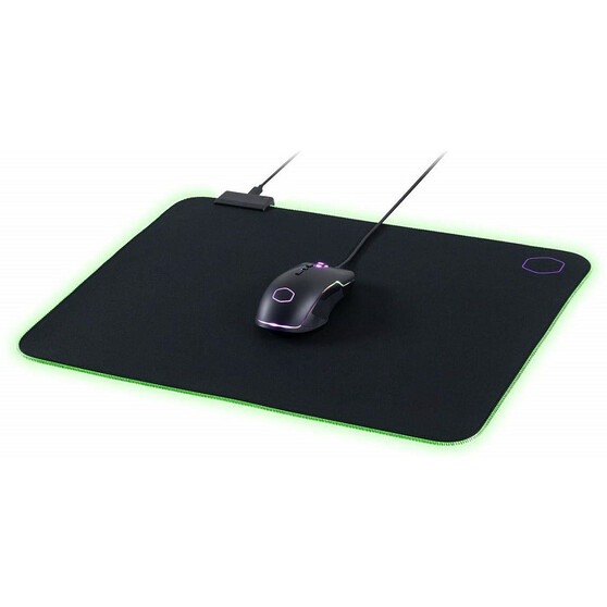Cooler Master Коврик для мыши MP750 MPA-MP750-L
