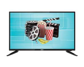 Телевизор BBK 32LEX-7063