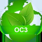 OC3 ОС3, Био IQ 2 0 (электронная лицензия), на 1 рабочее место, OC3BQ20F001E