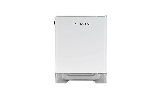 Корпус Inwin CF08 (A1)