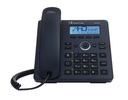 IP-телефон AudioCodes IP-Phone 420HD