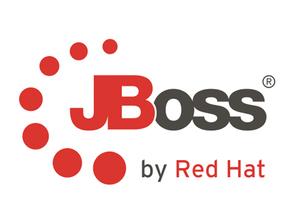 Red Hat JBoss Fuse