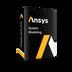 Ansys System Modeling
