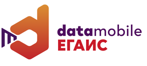 Компания Сканпорт DataMobile ЕГАИС (лицензия), версия Online Lite ЕГАИС (Windows/Android), DM Online Lite EGAIS