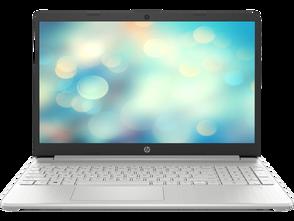 Ноутбук HP Inc. 15s-eq0003ur