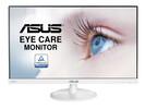Монитор ASUS VC239HE-W 23.0-inch белый