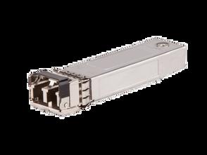 Трансивер Hewlett Packard Enterprise J9150D