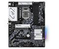 Материнская плата ASRock LGA1200 Intel B560 B560 PRO4