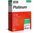 Nero Platinum 2020 фото