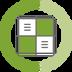 Код безопасности: Jinn-Client 1.0
