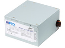 Блок питания Hipro ATX 450W