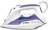 Утюг Bosch TDA5024010