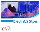 CSoft ElectriCS Storm 2021 фото