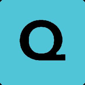 Developer Express ExpressQuantumPack Subscription (лицензия)