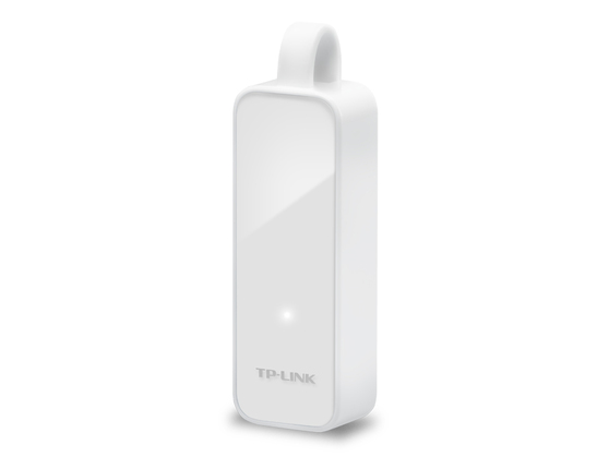 Сетевая карта TP-LINK Server Card UE300
