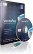 VentaFax 7.5.