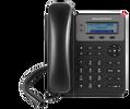 IP-телефон Grandstream Телефон IP GXP-1615