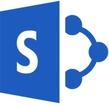 Microsoft SharePoint Online.