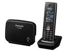 Купить SIP-DECT телефон Panasonic KX TGP600